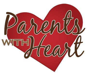 parents_with_heart