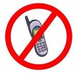 noHandphone