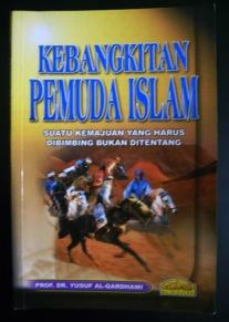 kebangkitan pemuda islam